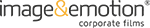 image&emotion® – B2B-Filmproduktion aus Bielefeld Logo